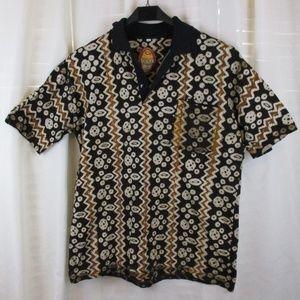 Batik MR